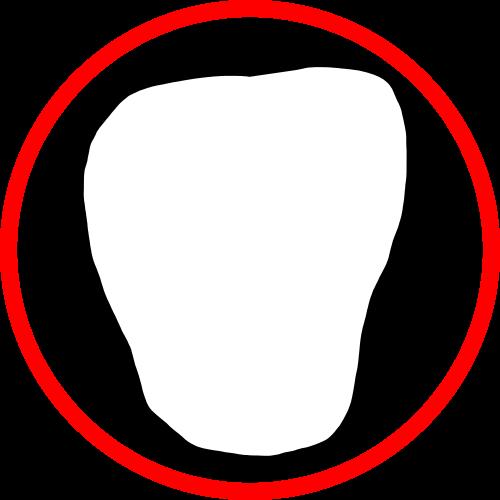 Sonoval